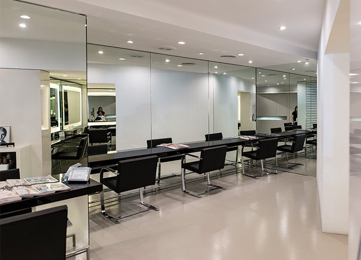 salon-estetica-03